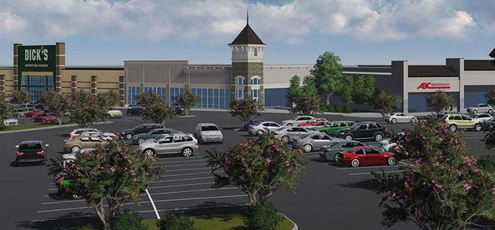 Mrp Announces Cullman Al New Stores